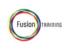Fusion Recruitment Training logo