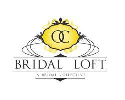 OC Bridal Loft Boutique Sale- Bridal Gown Sample...