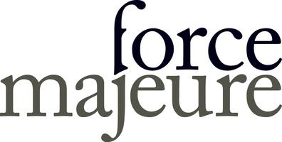 Force Majeure Open Class