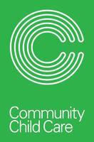 OSHC Roundtable - Shepparton