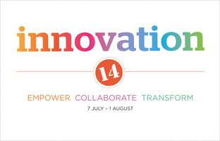 Creating a culture and environment for Innovation