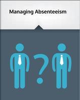 MANAGING ABSENTEEISM | MECA Public Course