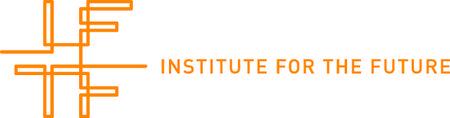 IFTF Health Horizons: Health Aware Environments...