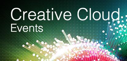 Create Now 2014 - Los Angeles