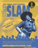 National Poetry Slam