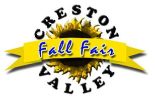 Creston Valley Fall Fair