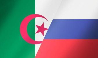 RUSSIA vs. ALGERIA 2014 World Cup
