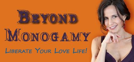 Free Journey Beyond Monogamy Open House LIVE in San Die...