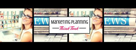 Marketing Planning Think Tank