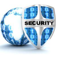 Demystifying Information Security & Careers in Infosec