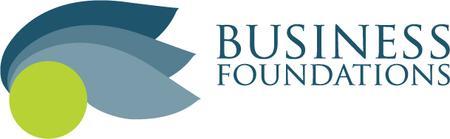 Starting Your Business - Enterprise Development...