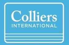 Colliers International & FMN - NFC Index logo