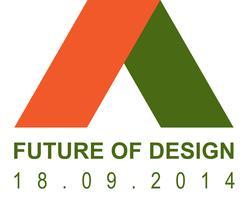 FUTURE OF DESIGN 2014
