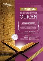 Juz' Amma Surah Al-Qadar, Al-Bayyinah & Al-Zalzalah -...