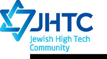 Jewish High Tech Community - JHTC Annual Sponsorship