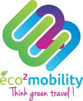 Final Event - Ecomobility : new levers of change