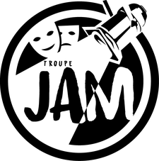 La Troupe Communautaire des Jeunes Acteurs du Madawaska Inc. logo