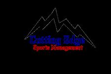 Cutting Edge Sports Management logo