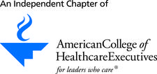 Greater Charlotte Healthcare Executives Group logo