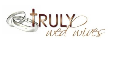 Join TrulyWed Wives for a Romantic Lunch Date with your...