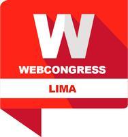 WebCongress Lima, Julio 18 2014