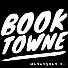 BookTowne logo