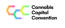 Cannabis Capital Convention logo