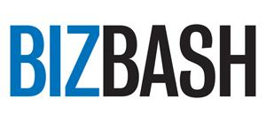 BizBash Live: The Expo, Los Angeles 2015