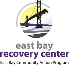 East Bay Recovery Center, a division of East Bay Community Action Program logo