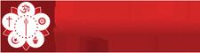 Skanda Vale logo