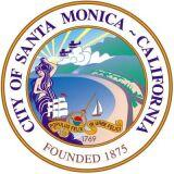 Santa Monica Police Department - Training Unit  logo