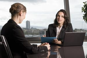 Legal and Effective Interviewing Techniques