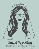 Wedding Honors Course... get smart about planning your...