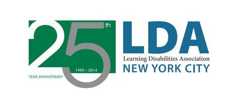 LDANYC's Summer Partner Open House