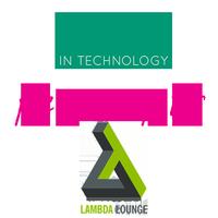 KCWiT Pre-meetup: Lambda Lounge