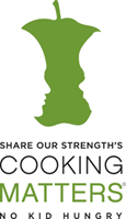 Cooking Matters Shadowing Experience