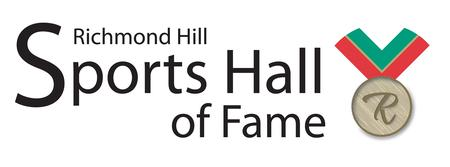 Richmond Hill Sports Hall of Fame Grand Reopening