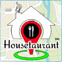 Housetaurant℠ -- Fundraiser Dinner Party!
