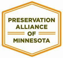 2014 Minnesota Preservation Awards and Gala