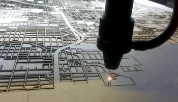 Lasercutting 101