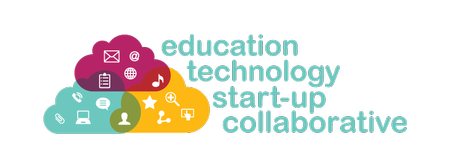 EdTech Start-up Collaborative User Conference 2014
