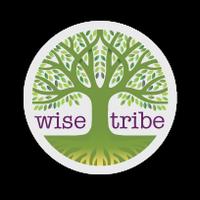 WiseTribe Wisdom Exchange (4 week SERIES)