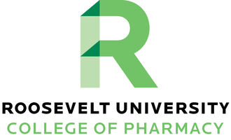 Roosevelt University College of Pharmacy Online Webinar