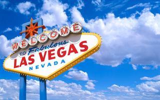 Plei ..::Vegas Strip::.. Turnaround
