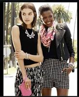 All Stylist Fall Line Launch and Hoopla Scoop!...