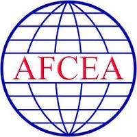 Silicon Valley AFCEA Chapter Presents: The Broken Side...