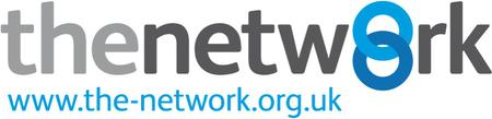 The Network Casebook: Second Edition