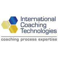 International Coaching Certification Program