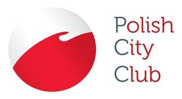 PCC Speaker Series: Tomasz Smilowicz: Mobile Solutions...