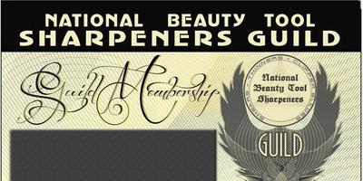 NBTSG Membership Registration